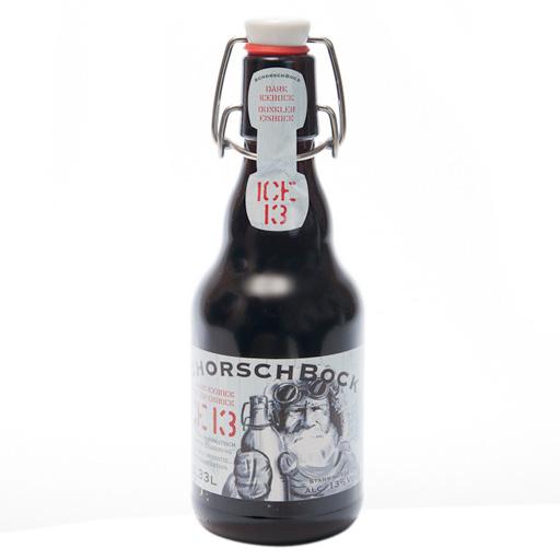 Schorschbock ICE 13%