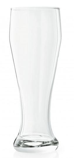 verre à Weizenbier