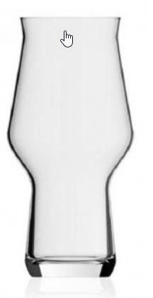 verre à craftbeer