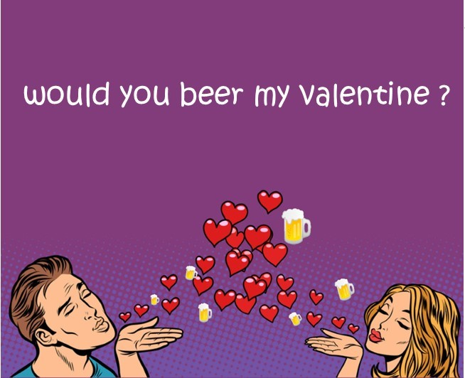 Piège à Valentin